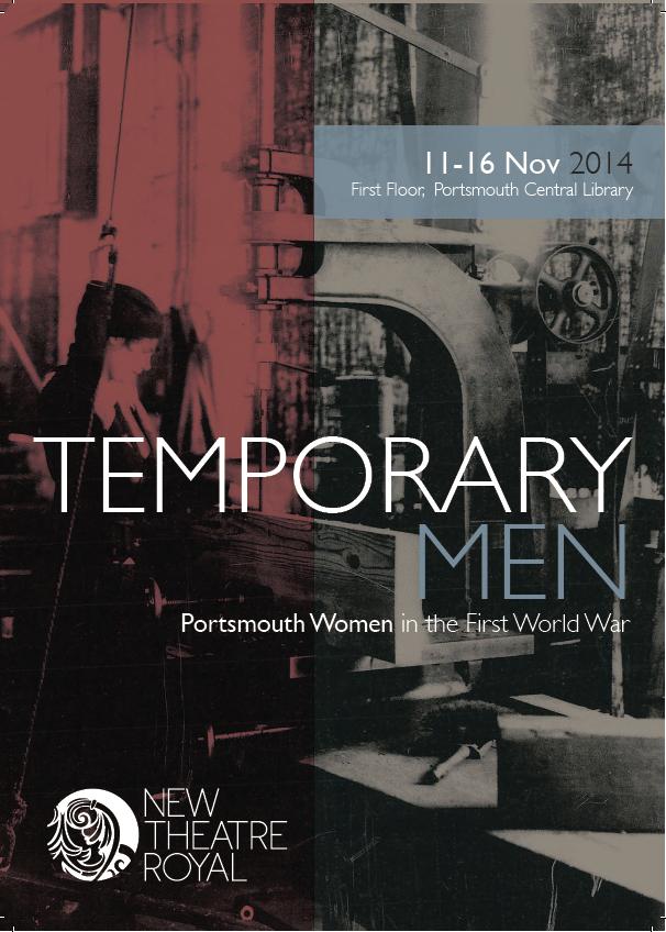 temporymen