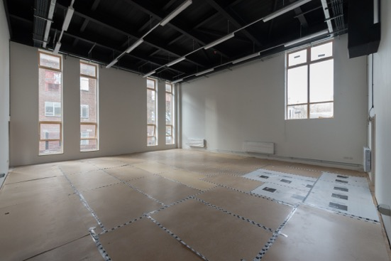 Minghella Studio