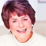 Pam Ayres: 40 Years On at the New Theatre Royal Portsmouth