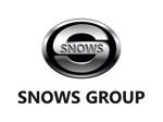 snows-logo-small