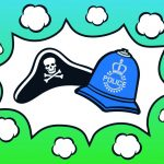 Pirates of Penzance at the New Theatre Royal Portsmouth