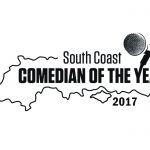 South Coast Comedian – Heats at the New Theatre Royal Portsmouth