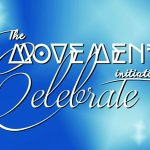 Celebrate at the New Theatre Royal Portsmouth
