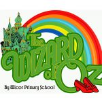 Wicor Primary School Presents The Wizard of Oz at the New Theatre Royal Portsmouth