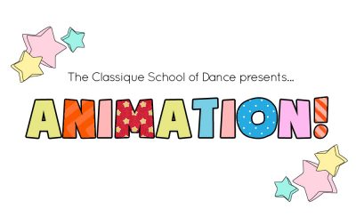 Classique Goes Animated at the New Theatre Royal Portsmouth