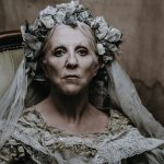 Great Expectations at the New Theatre Royal Portsmouth