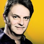 Paul Merton's Impro Chums at the New Theatre Royal Portsmouth