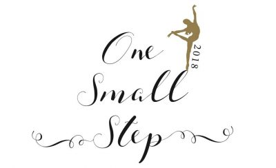 One Small Step – Sian Goddard Academy of Dance at the New Theatre Royal Portsmouth