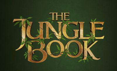 The Jungle Book at the New Theatre Royal Portsmouth