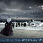 Peril at Sea at the New Theatre Royal Portsmouth