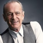 Francis Rossi <b>'I Talk Too Much'</b> at the New Theatre Royal Portsmouth
