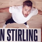 Iain Stirling: <b>Failing Upwards</b> at the New Theatre Royal Portsmouth