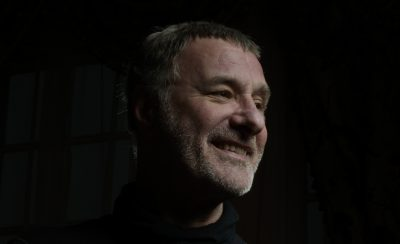 <b>Steve Harley Acoustic Band</b> at the New Theatre Royal Portsmouth
