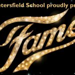 Fame! at the New Theatre Royal Portsmouth