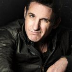 Tom Stade: You Ain't Seen Nothing Yet at the New Theatre Royal Portsmouth