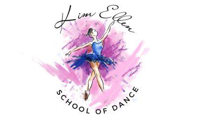<b>Kim Ellen School of Dance</b> Showtime '20 at the New Theatre Royal Portsmouth