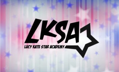 Lucy Kate Dance School present Stars and Stripes at the New Theatre Royal Portsmouth