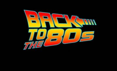 Classique School of Dance: Back to the 80's at the New Theatre Royal Portsmouth